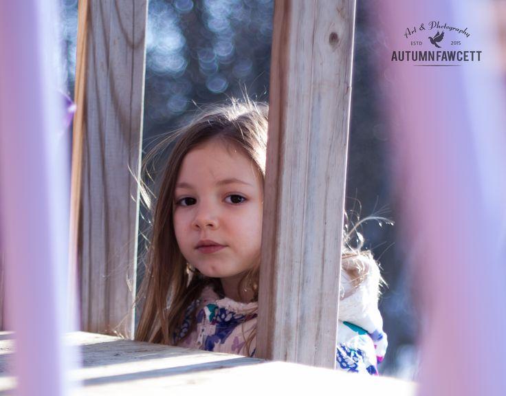 Children photography by Autumn Fawcett Photography