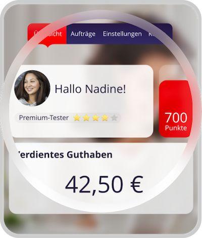Online Einfach Geld Verdienen