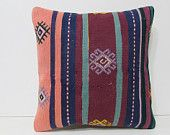 retro pillow cover 18x18 floor pillow embroidered pillow case retro throw pillow vintage pillow cover body pillow cover colourful rugs 28046