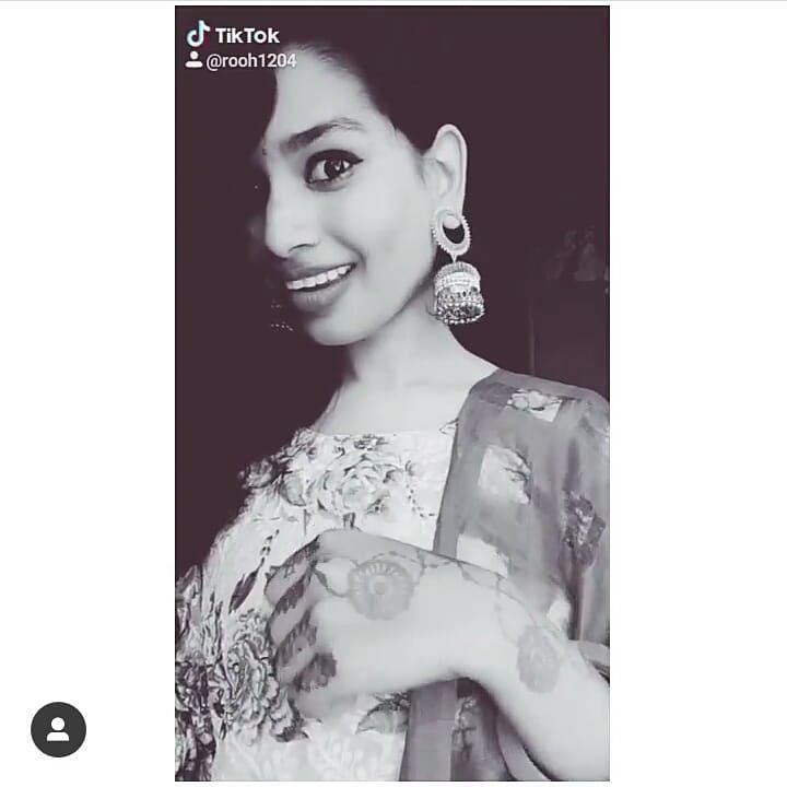 Cute Little Model Follow Ruhisiddique Be Famous On This Page Dm Fast Marathitradition M One Shoulder Wedding Dress Wedding Dresses Women