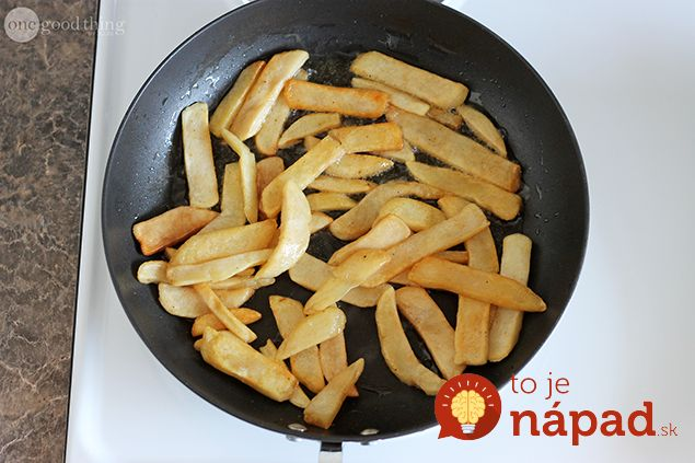 cook-fries