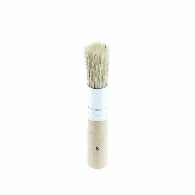 Pin By Shosho Rak On أدوات الرسم بالألوان الزيتية Oil Painting Brush Oils