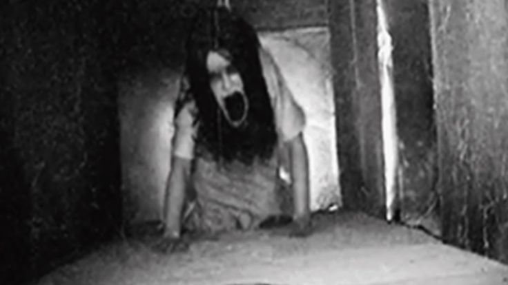 Top 15 TRUE Paranormal Scary Stories | Warning: All of the following stories are TRUE and are very scary!