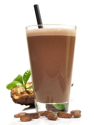 Fixx ist ein hochwertiger Whey-Protein Eiweiss Shake der als Mahlzeitenersatz innerhalb einer Diät beim Abnehmen hilft. FIXX ist Teil des Ketopia Diät Systems.