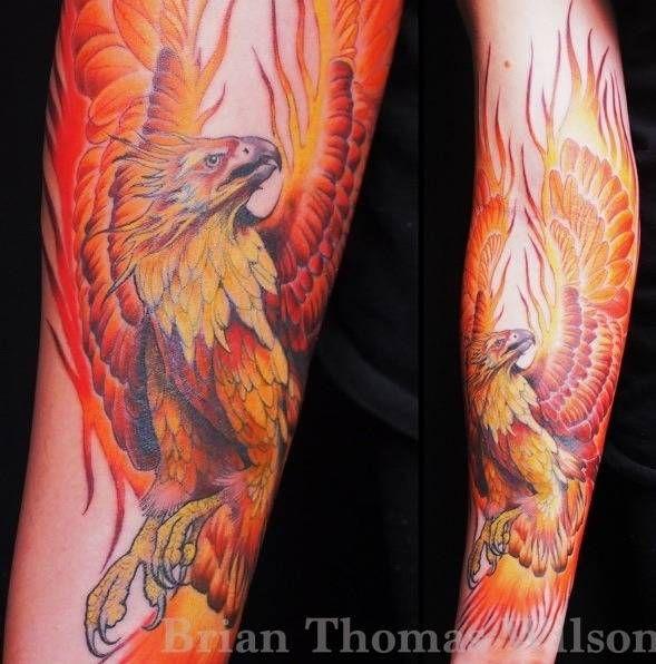 59 best arm images on pinterest phoenix bird phoenix tattoos and tattoo ideas. Black Bedroom Furniture Sets. Home Design Ideas