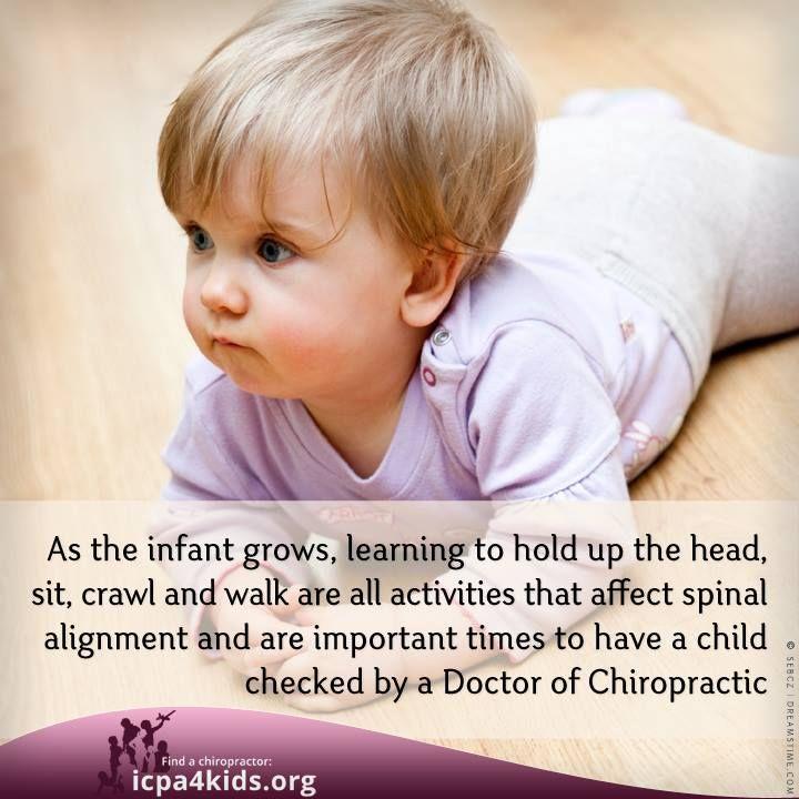 1000 Ideas About Pediatric Chiropractor On Pinterest