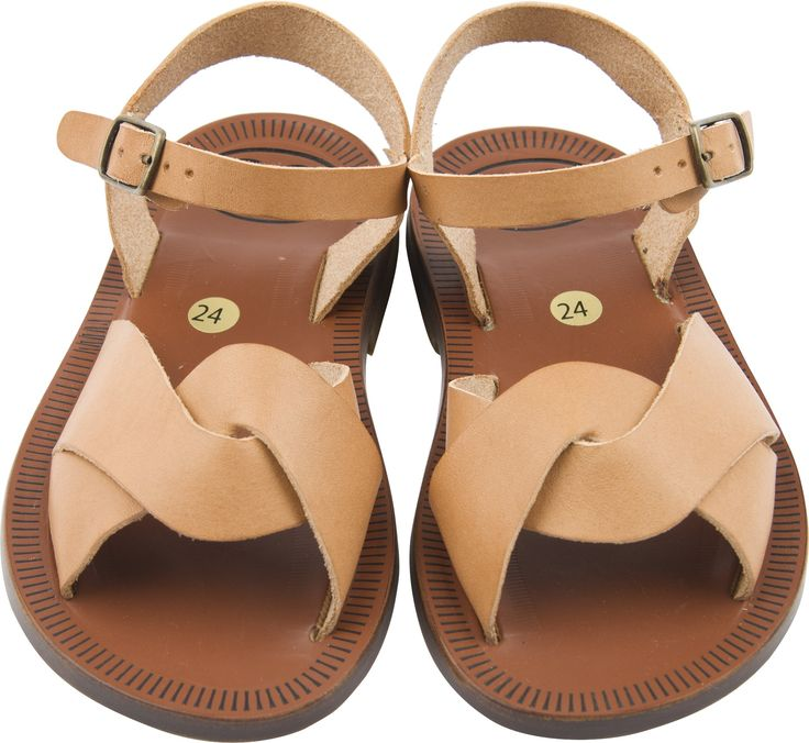 Shop The Pepe Girls Pina Sandals In Brown. Browse The Cutest Designer Kids Shoes, Handpicked By Elias & Grace. Fashion Clothing For Kids 0-14Y.