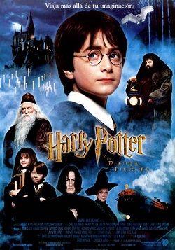 """Ver película Harry Potter 1 y la Piedra Filosofal online latino 2001 gratis VK completa HD sin cortes descargar audio español latino online. Género: Fantasía, Aventura Sinopsis: """"Harry Potter 1 y la Piedra Filosofal online latino 2001"""". """"Harry Potter and the Sorcerer's Stone"""". """"Harry Potter and"""