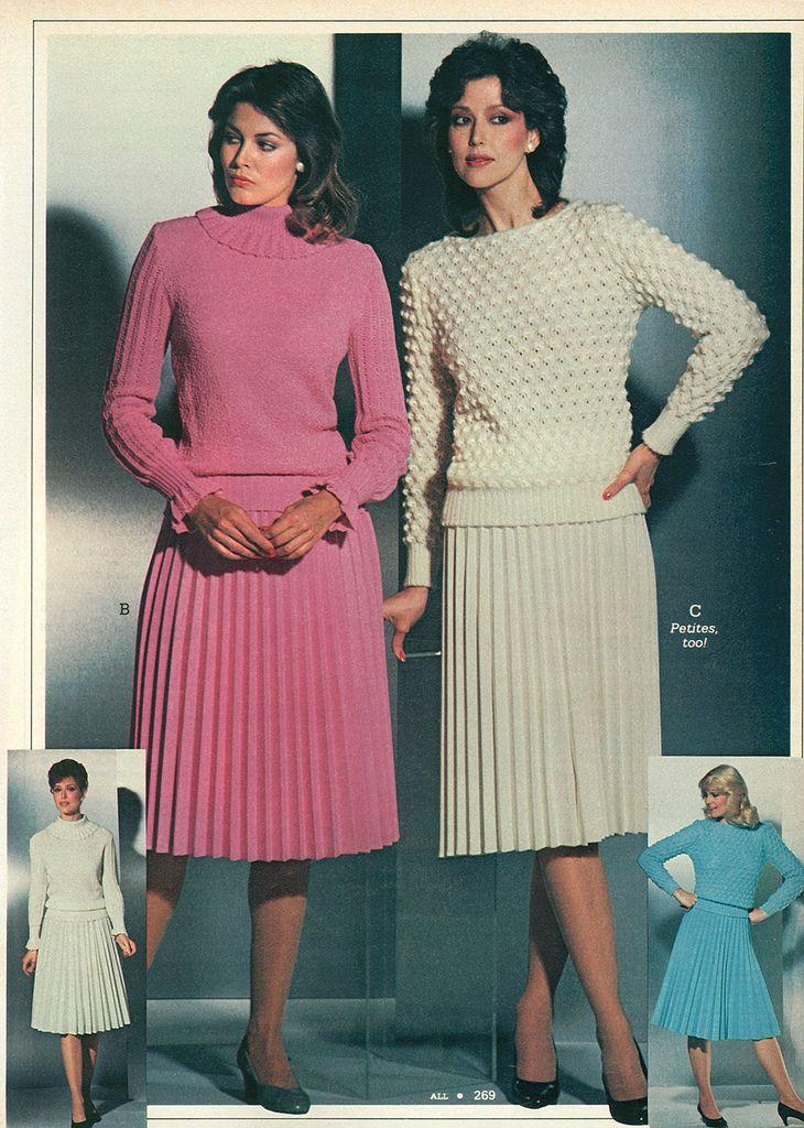 Catalogs for petite womens clothes
