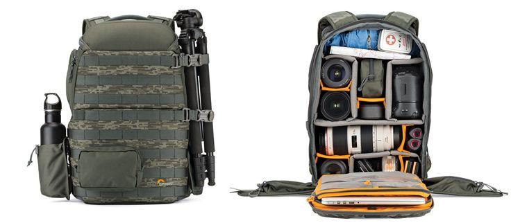 ProTactic 450 AW  Lowepro Protatic Australia https://www.camerasdirect.com.au/camera-bags-cases/lowepro-backpacks/lowepro-protactic