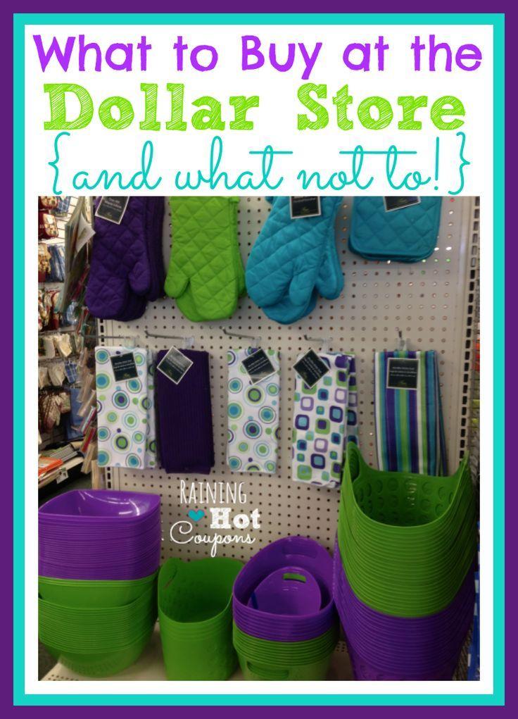 3 Easy Diy Storage Ideas For Small Kitchen: Best 25+ Dollar Store Organization Ideas On Pinterest