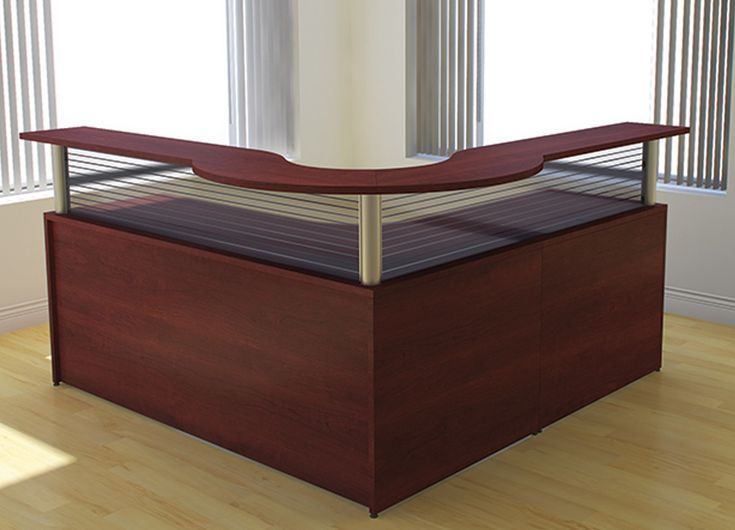 2e8adf03133da7edd510b85746c39bdf  Reception Furniture Reception Desks