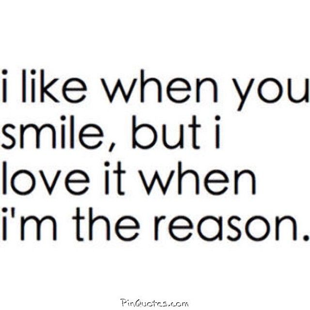 Cute Smile Quotes For Facebook: 61 Best Images About Funny Boyfriend Quotes On Pinterest