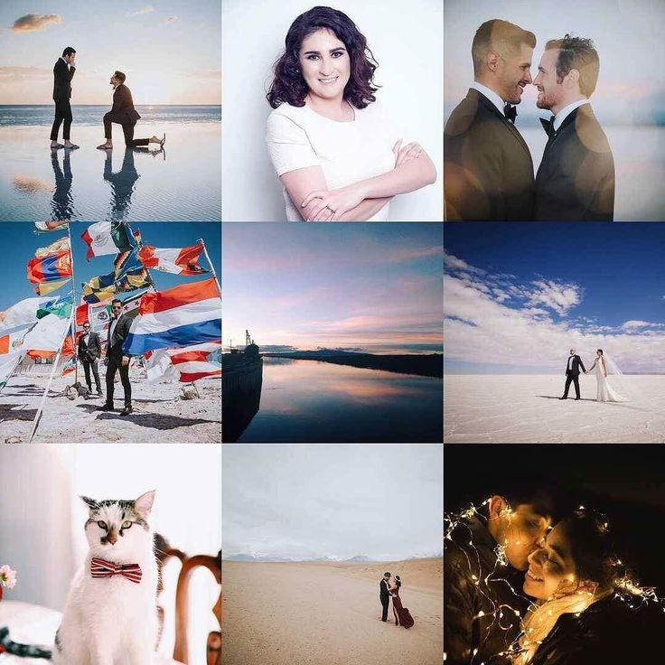 Its been a hell of a year! And its no coincidence that 3 of my #bestnine are from my favourite shoot of 2017! Cant wait to end the year with a bang at their wedding. #bestnine2017 #bestof2017 #bolivianweddingphotographer #bolivianphotographer #weddingphotographer #weddingphotography #weddinginspiration #uyunisaltflatsphotoshoot #pklfotografia #2017bestnine #2017weddings