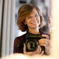 LAURA ZANONI - LOMBARDIA - Associazione Italiana Fotografi di Bambini - TAU VISUAL