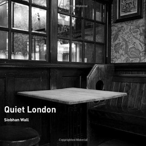 Silent dating london
