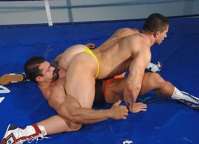 britney spears blow job nude