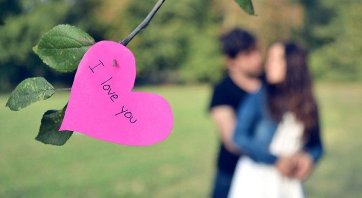 free online dating mental health Dating and the stigma of mental health hello im writing in about dating and finding a loving partner i find it free national mental health screening.