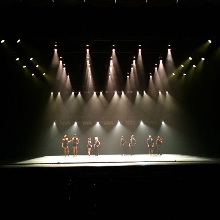 184 best images about stage lighting on pinterest dance company lighting design and bobs - Vertigo verlichting ...