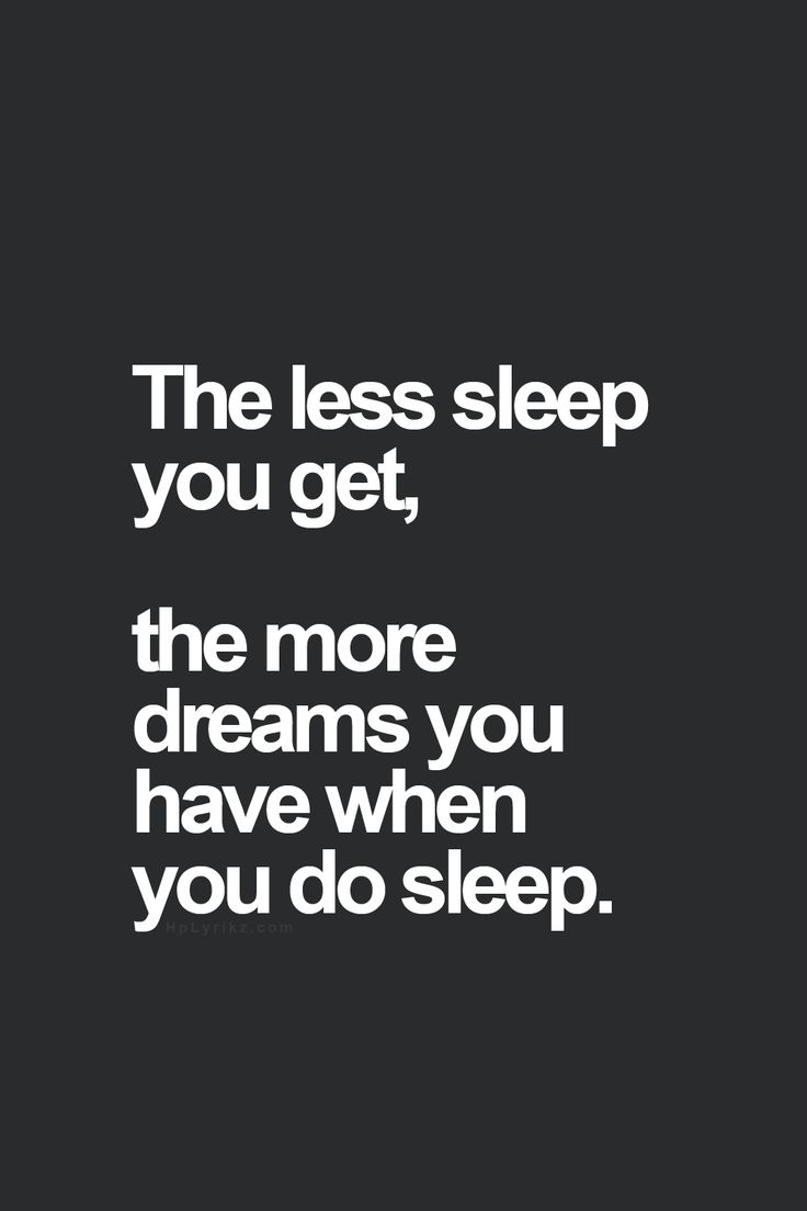 Quotes About Insomnia 44 Best Sleepless Nights Images On Pinterest  Insomnia I Cant