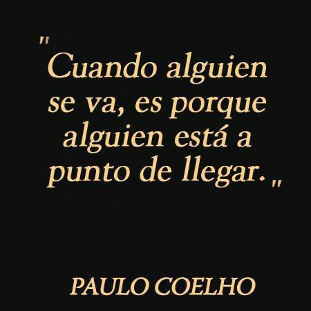28 Best Paulo Coelho Images On Pinterest Spanish Quotes Quotes In