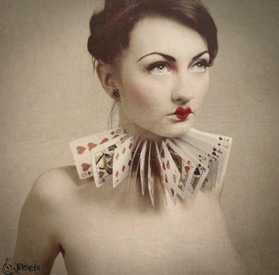 cards  #wardrobe & lips #makeup