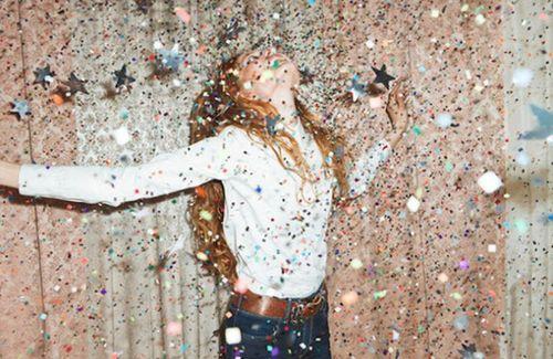 ...just dance...