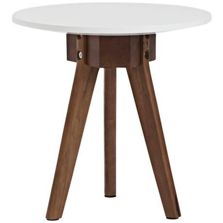 Best 25 Small round side table ideas on Pinterest Side tables