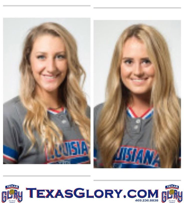 Texas Glory alum North Mesquite's Marilyn Rizatto ('16) and Sanger's Morgan Turkoly ('15) are named Preseason All-Conference USA  http://qoo.ly/ktke3