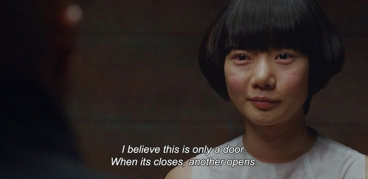 cloud atlas 2012 | Tumblr