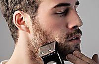 Quer ter barba crescendo 5 vezes mais rápido?