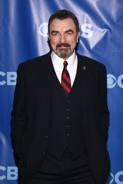 Tom Selleck is a board member and spokesman for the National Rifle Association, appeared in ads for Wiliam F. Buckley's right-wing magazine The National Review, and endorsed John McCain in 2008. He calls himself a registered independent, but we call his bluff.