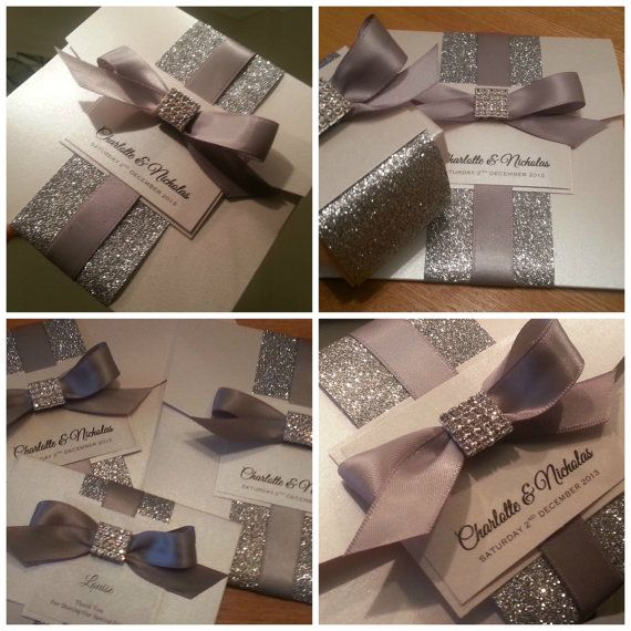 262 best images about Diy party invite ideas – Diy Party Invites
