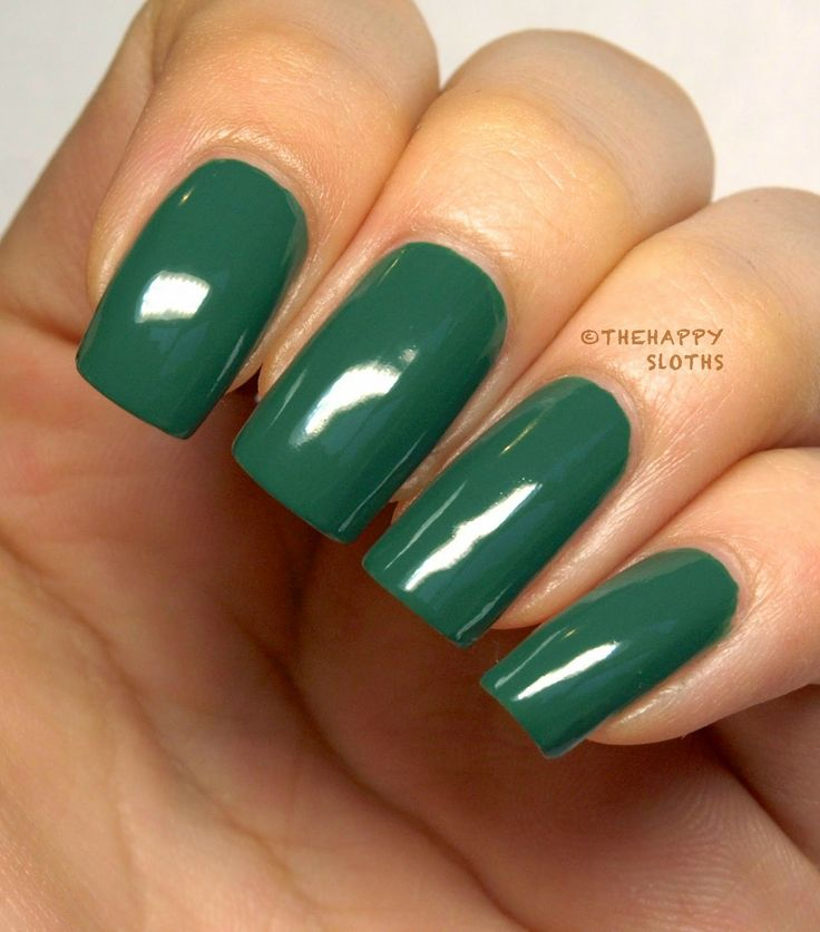 Happy St Patricks Day >> The Happy Sloths: The Luck of Essence: Simple St. Patrick's Day Look Featuring Essence Cosmetics ...