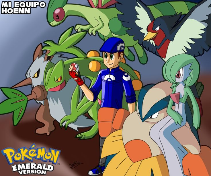 153 best swellow images on pinterest art pieces for Gimnasio 7 pokemon esmeralda