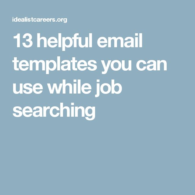 10 best Cover Letter Samples images on Pinterest Cover letter - student affairs officer sample resume