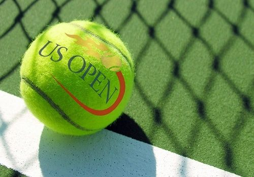 Looking for the list of men's players who won US Open tennis championship? Then get here the complete list of US Open men's singles winners since 1881.