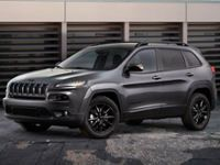 2014 Jeep Cherokee Sport SUV 4D Used Car Prices - Kelley Blue Book