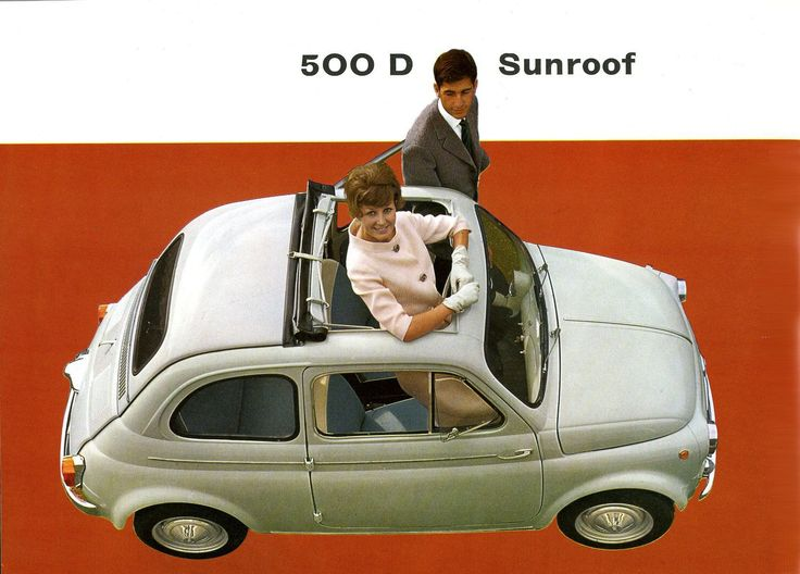 Best Classic Cars Images On Pinterest Vintage Cars