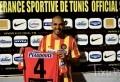L'international tunisien, Houcine Ragued, vient de signer un contrat l'engageant pour deux saisons avec l'Espérance Sportive de Tunis, selon une annonce faite sur le site officiel du club. Houcine Ragued, milieu de terrain âgé de 29 ans, portera le maillot numéro 4 avec les Sang