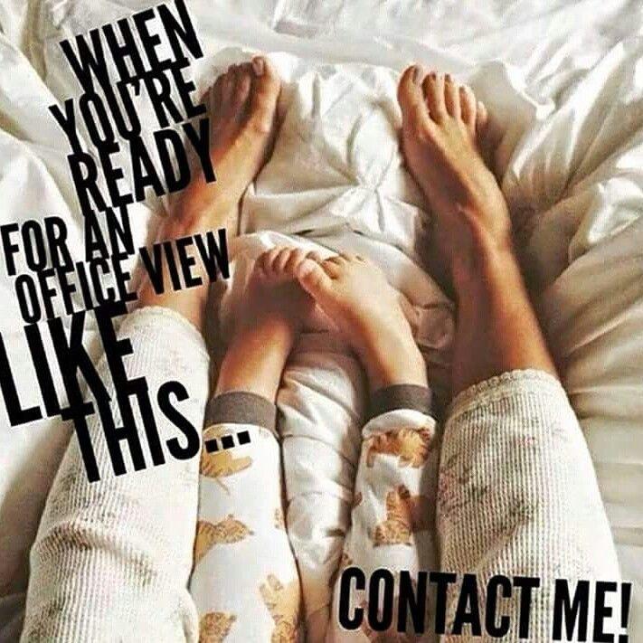 Suvi, 0505061416, suvihyv@gmail.com