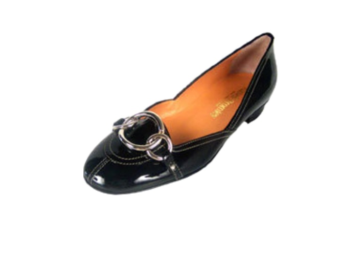 by Russell & Bromley