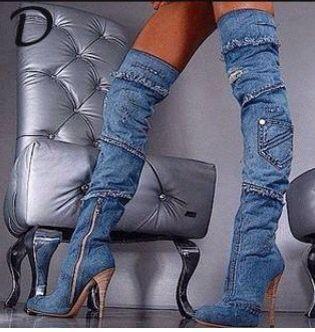 I can make these #Deasene