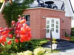 Pension Mikolajki: Komfort. Unterkunft/Zimmer in Masuren/Nikolaiken