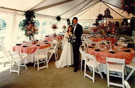 Wedding Ideas For Decorations