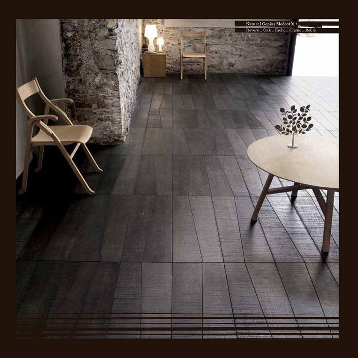 pavimenti-in-legno-parquet-listoni-rovere-bilanciato-listone-giordano-natural-genius-medoc.11956.prodotto.jpg (800×800)