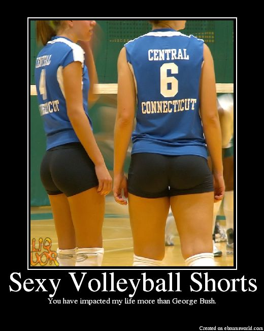 Shorts, Volleyball and Photos on Pinterest