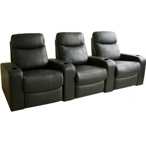 57 best man cave furniture images on pinterest man caves theater seating and theater seats. Black Bedroom Furniture Sets. Home Design Ideas