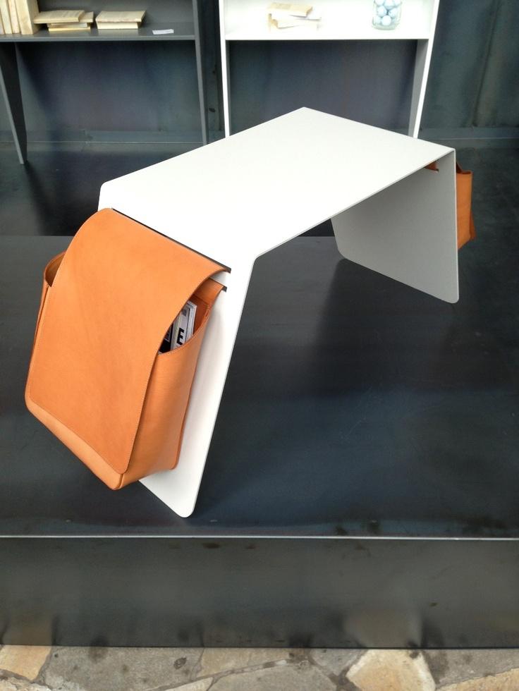 20 beste afbeeldingen over bijzondere tafel ontwerpen op pinterest modellen teakhout en amsterdam - Werkblad gelamineerd compact ...