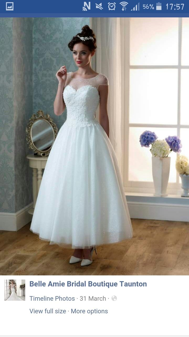 110 best My wedding dress ideas/ obsession images on Pinterest ...